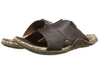 Cushe Argos Brown Men's Shoes