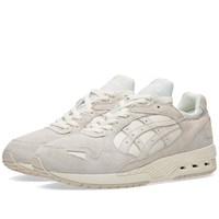 Asics Gt Cool Express 'Blush' Neutrals