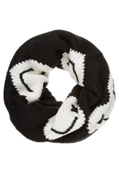 Codello Snood Black