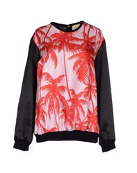 Fausto Puglisi Shirts Blouses Women