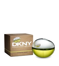 Aramis Dkny Be Delicious Edp 50Ml Female