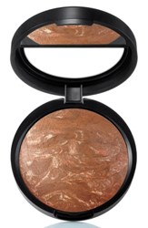 Laura Geller Beauty 'Balance N Brighten' Baked Color Correcting Foundation Toffee