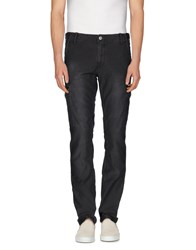 Rare Ra Re Trousers Casual Trousers Men Lead