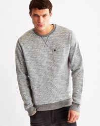 Bellfield Samunda Sweat