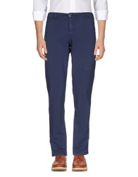 Circolo 1901 Trousers Casual Trousers