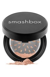 Smashbox 'Halo' Perfecting Powder Light