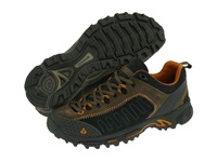 Vasque Juxt Peat Sudan Brown Men's Cross Training Shoes