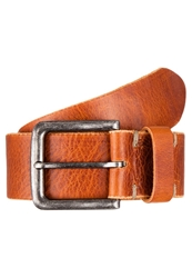 Zign Belt Camel Brown