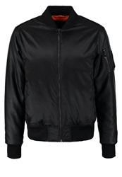 Urban Classics Light Jacket Black Black