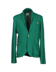 Madson Discount Blazers Green