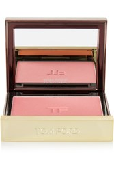 Tom Ford Beauty Cheek Color Frantic Pink