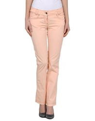 Heaven Two Casual Pants Apricot