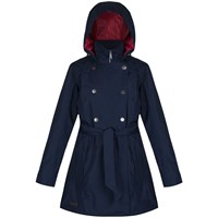 Regatta Grace Jacket Navy