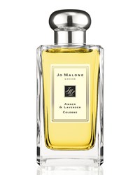 Amber And Lavender Cologne 3.4 Oz. Jo Malone London