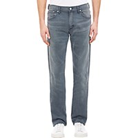 Citizens Of Humanity Men's Core Jeans Grey
