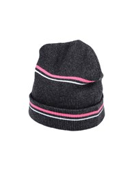 Alexander Wang T By Accessories Hats