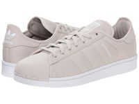 Adidas Superstar Festival Pearl Grey White Men's Shoes Gray