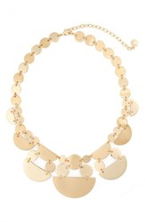 Baublebar Women's Cleopatra Necklace