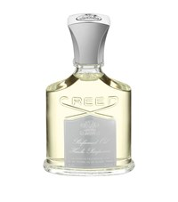 Creed Aventus Spray Body Oil Male