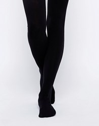 Gipsy Thermal 200 Denier Tights Black