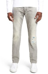 Scotch And Soda Men's Ralston Slim Fit Jeans