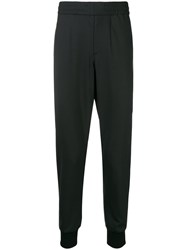 Paul Smith Ps By Track Trousers Black