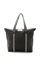 Day Birger Et Mikkelsen Day Gweneth Ribbon Tote