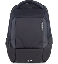 Samsonite Cityscape Tech 14 Laptop Backpack Black