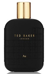 Ted Baker Tonic Au Eau De Toilette Nordstrom Exclusive No Color