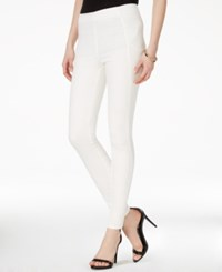 Guess Pull On Silicone Rinse Wash Skinny Jeggings