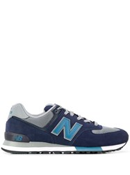 New Balance 574 Low Top Sneakers 60