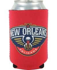 Kolder New Orleans Pelicans Can Coozie