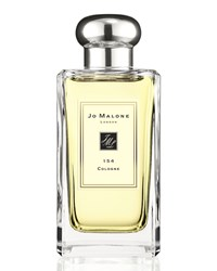 Jo Malone London 154 Cologne 3.4 Oz.
