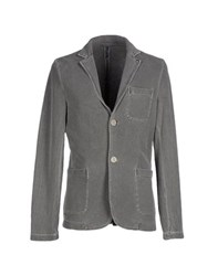 Bark Suits And Jackets Blazers Men