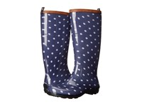 Kamik Pepper Navy Women's Rain Boots