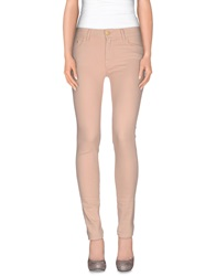 Don't Cry Jeans Light Pink