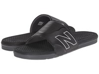 New Balance Pro Slide Black Men's Sandals