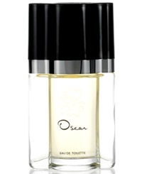 Oscar By Oscar De La Renta Eau De Toilette 1.7 Oz No Color