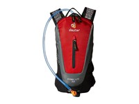 Deuter Hydro Lite 2.0 W 2L Res. Fire Titan Backpack Bags Red