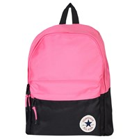 Converse Children's Core Backpack Pink