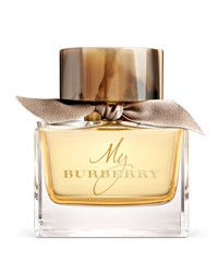 My Burberry Eau De Parfum 90 Ml