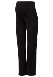 Noppies Mariah Trousers Black