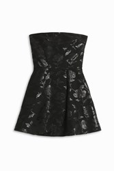 Paul And Joe Riviere Dress Black