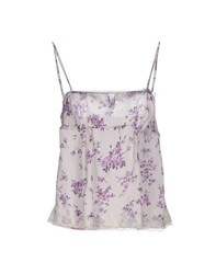 Denny Rose Topwear Tops Women Lilac