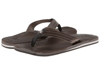 Cushe Fresh M Grey Men's Sandals Gray