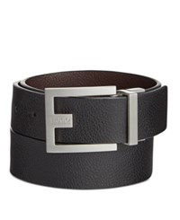 Hugo Boss Men's C Fleming Belt