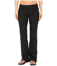 Lole Travel Pants 33 Black Women's Casual Pants