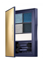 Estee Lauder Pure Colour Envy Sculpting Eyeshadow Palette Dark Ego