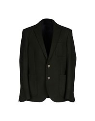 Nn.07 Suits And Jackets Blazers Men