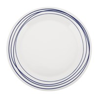 Royal Doulton Pacific Dinner Plate Lines